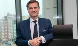 Philips conciencia sobre el paro cardiaco y el uso de desfibriladores