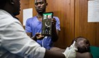 Philips conecta a médicos de todo el mundo con las Urgencias en Ruanda
