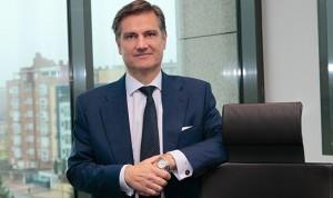 Philips consigue la neutralidad de carbono en todas sus operaciones