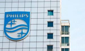 Philips corrige los riesgos en dispositivos de cuidado respiratorio y sueño