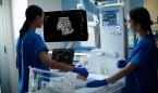 Philips desarrolla una ecografía pediátrica menos agresiva de alta nitidez