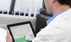 Philips destaca la importancia de monitorear el postoperatorio de pacientes