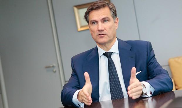 Philips gana un 124% más en 2016 y crece en todas sus divisiones sanitarias