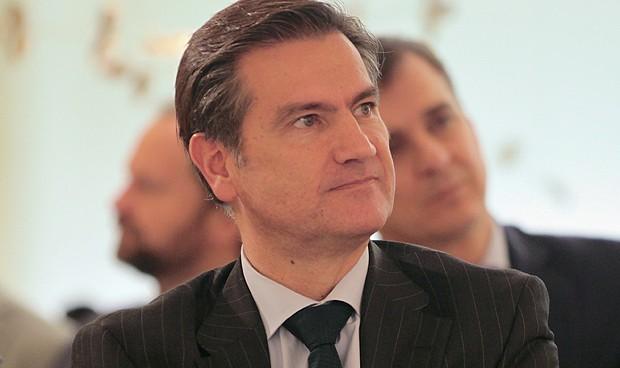 Philips impulsa el 'tuit-crowdfunding' para cardioproteger La Alhambra