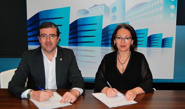 Philips impulsa la humanización de los procesos asistenciales en Vigo