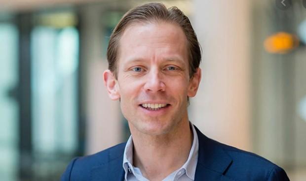 Philips mira a la patología digital para mejorar la precisión diagnóstica