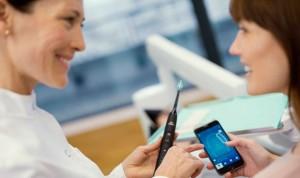 Philips pone en valor el papel de la tecnología en la salud bucodental