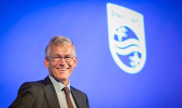 Philips presenta en el ESC soluciones en atención continua para Cardiología