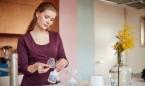 Philips presenta su nueva guía de lactancia en el Congreso de la FAME