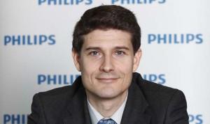 Philips presenta sus soluciones integradas de radiología asistida por IA