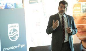 Philips revoluciona la información en los quirófanos gracias al 'big data'