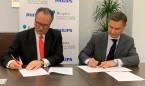 Philips se une a SEPAR para investigar las enfermedades respiratorias