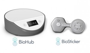 Philips y BioIntelliSense mejoran la monitorización remota de pacientes