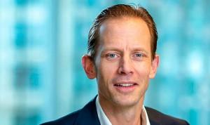 Philips y Elekta intensifican su colaboración en el abordaje del cáncer