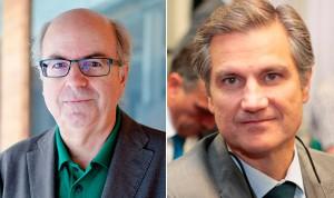 Philips y Fundación Pasqual Maragall pactan para luchar contra el alzheimer