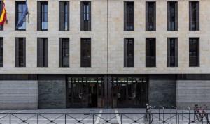 Piden 3 años de cárcel a una enfermera por revisar historiales no asignados