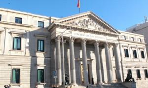 El PP pide la fecha para el fin del copago entre los pensionistas de Muface