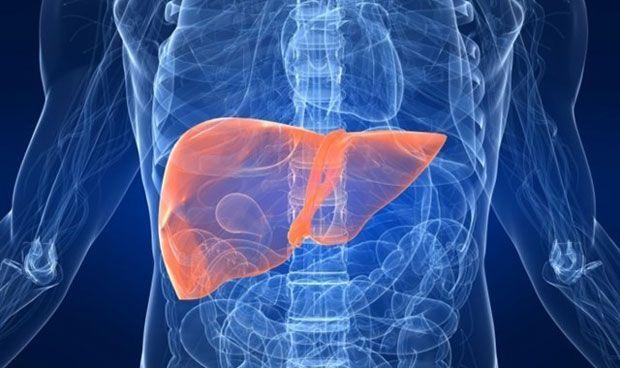 Piden aplicar la Medicina Personalizada en colangitis biliar primaria