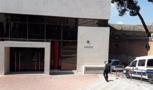 Piden cárcel a un administrativo por pedir pruebas sin permiso médico