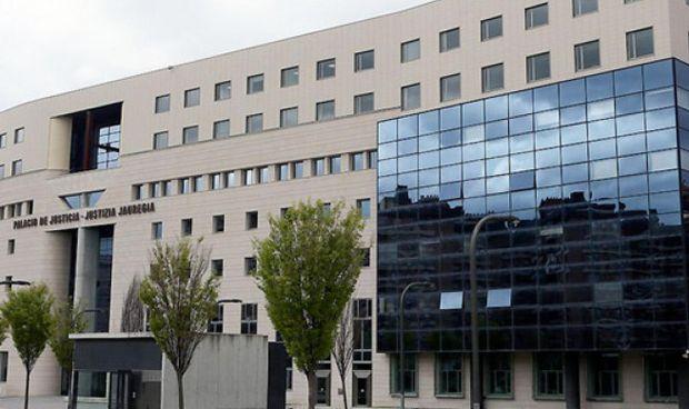 Piden el indulto para una enfermera que accedió al historial de su expareja