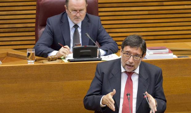 Piden incluir tratamientos contra el tabaquismo en el sistema público