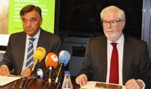 Piden la dimisión del director del COFM tras alinearse con la homeopatía