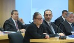 Piden prisión permanente para un sanitario por primera vez en España