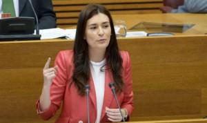 """Piden que Montón dimita por revertir Alzira para contratar """"a los suyos"""""""