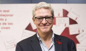 Piden un plan para cambiar el modelo de atención al VIH en España
