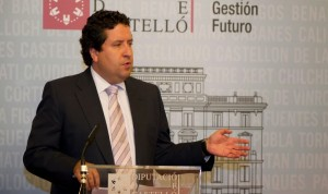 Piden una comisión de investigación sobre el Hospital de Castellón