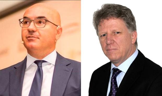 Los IPT de dos fármacos de Angelini y Casen Recordati desaconsejan su financiación