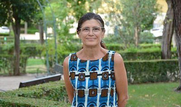 Pilar Aparicio, ¿nueva Directora General de Salud Pública?