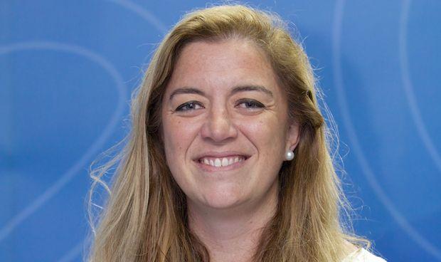 Pilar de la Huerta, nueva CEO de Antibióticos de León