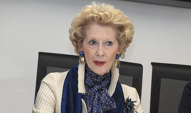 Pilar Fernández Fernández