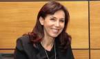 Pilar Garrido asume la representación temporal de Facme