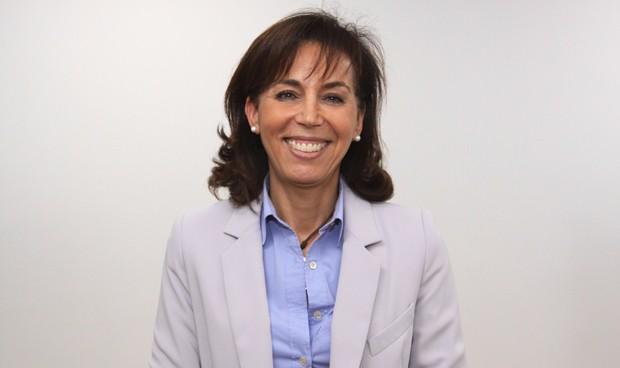 Facme ya tiene a su nueva presidenta
