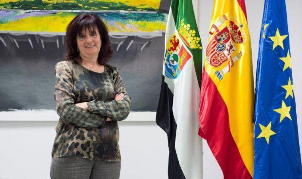 Pilar Guijarro