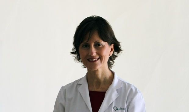 La Jiménez Díaz investiga un tratamiento contra la leucemia mieloide aguda