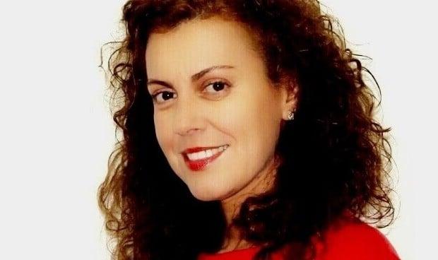 Pilar Morcillo, nueva secretaria técnica de Drogodependencias del SES