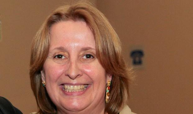Pilar Rodríguez Ledo