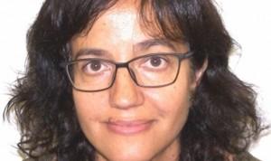Pilar Saura, nueva directora general de Planificación en Salud en Cataluña