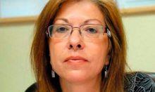 Pilar Ventura
