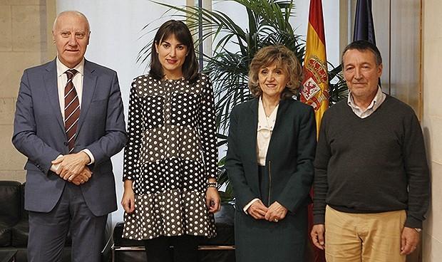 Plan antitabaco: confirmada la financiación de bupropion a partir de enero