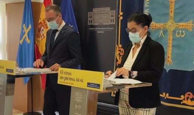 Plan de incentivos autonómico con 100€/hora por reducir listas de espera