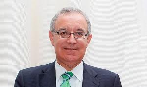 Plan estatal de incentivos y rotaciones contra la España vaciada de médicos