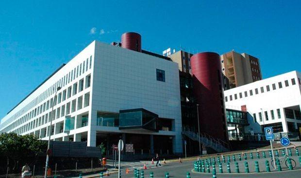 Plan inversor canario para mejorar la eficiencia energética hospitalaria