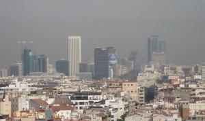 Plan nacional para contrarrestar el impacto en salud del cambio climático