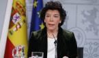 Plan para atraer talento investigador en sanidad a universidades españolas