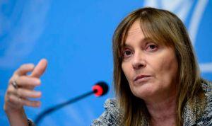 Plan piloto de la OMS para aprobar y distribuir biosimilares oncológicos