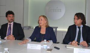 Plan renove para la tecnología sanitaria española: 1.400 millones en 4 años